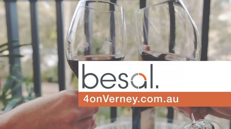 Besal Property