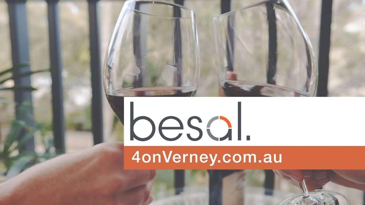 Besal Property