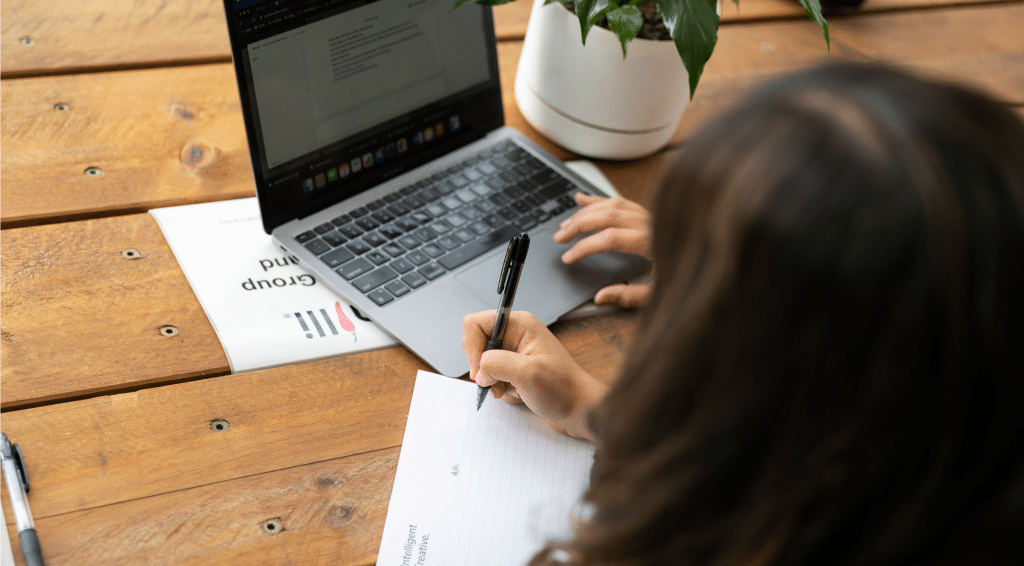 6 reasons why killer copywriting is important for your brand