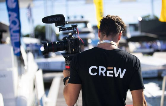 professional videography and photography